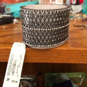 Lucky brand bracelet brand new